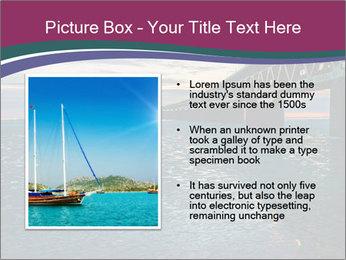 0000074944 PowerPoint Templates - Slide 13