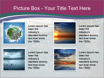 0000074944 PowerPoint Templates - Slide 14
