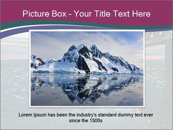 0000074944 PowerPoint Templates - Slide 16