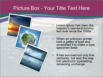 0000074944 PowerPoint Template - Slide 17