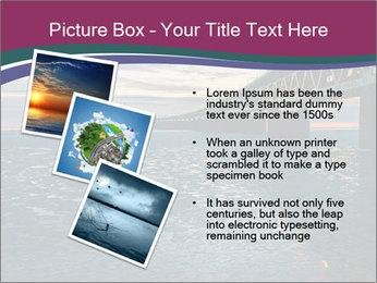 0000074944 PowerPoint Templates - Slide 17