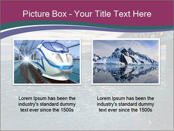 0000074944 PowerPoint Templates - Slide 18