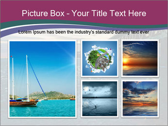 0000074944 PowerPoint Templates - Slide 19