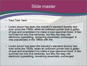 0000074944 PowerPoint Templates - Slide 2