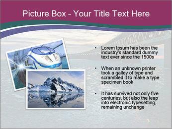 0000074944 PowerPoint Templates - Slide 20