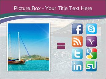 0000074944 PowerPoint Templates - Slide 21