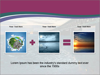 0000074944 PowerPoint Template - Slide 22