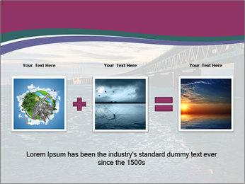 0000074944 PowerPoint Templates - Slide 22
