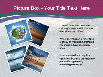 0000074944 PowerPoint Templates - Slide 23