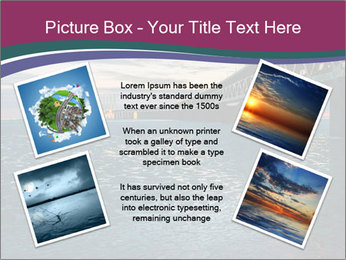 0000074944 PowerPoint Template - Slide 24