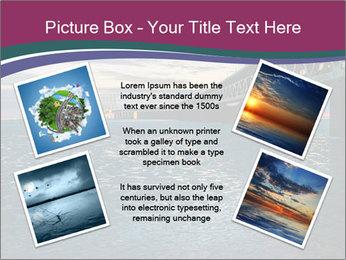 0000074944 PowerPoint Templates - Slide 24