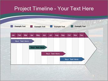 0000074944 PowerPoint Templates - Slide 25