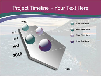 0000074944 PowerPoint Template - Slide 26