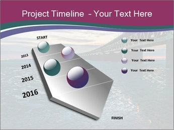 0000074944 PowerPoint Templates - Slide 26