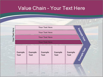 0000074944 PowerPoint Templates - Slide 27