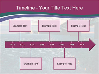 0000074944 PowerPoint Template - Slide 28