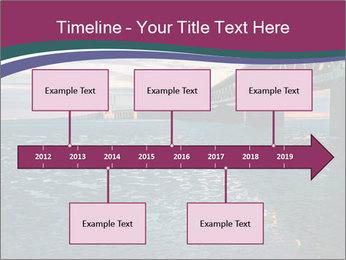 0000074944 PowerPoint Templates - Slide 28