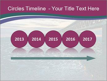 0000074944 PowerPoint Templates - Slide 29