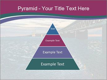 0000074944 PowerPoint Templates - Slide 30