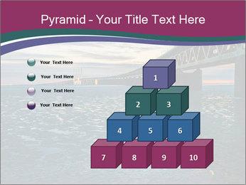 0000074944 PowerPoint Templates - Slide 31