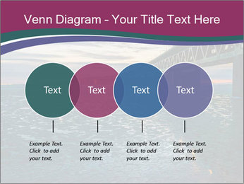 0000074944 PowerPoint Templates - Slide 32