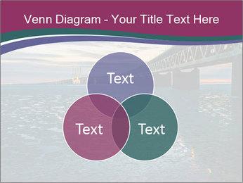 0000074944 PowerPoint Templates - Slide 33