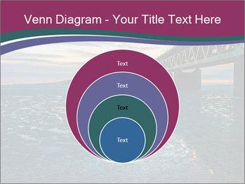0000074944 PowerPoint Templates - Slide 34