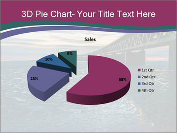 0000074944 PowerPoint Templates - Slide 35