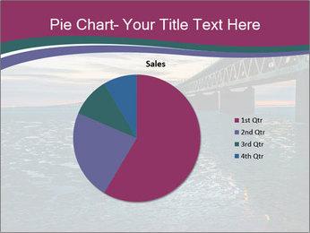 0000074944 PowerPoint Templates - Slide 36
