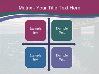 0000074944 PowerPoint Templates - Slide 37