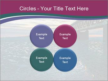 0000074944 PowerPoint Templates - Slide 38