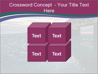 0000074944 PowerPoint Templates - Slide 39