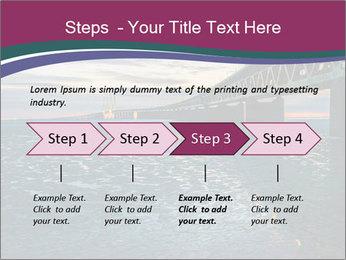 0000074944 PowerPoint Templates - Slide 4