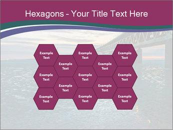 0000074944 PowerPoint Templates - Slide 44