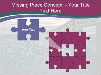 0000074944 PowerPoint Templates - Slide 45