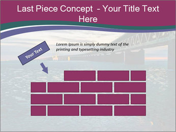 0000074944 PowerPoint Templates - Slide 46