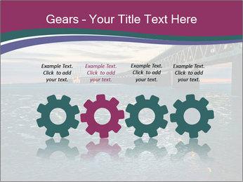 0000074944 PowerPoint Templates - Slide 48