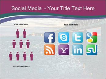 0000074944 PowerPoint Templates - Slide 5