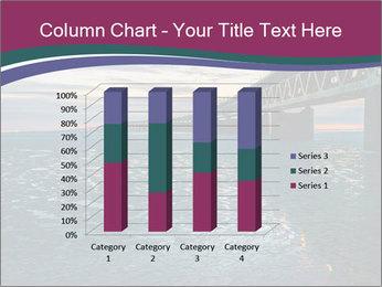0000074944 PowerPoint Templates - Slide 50