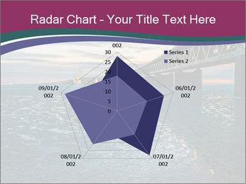 0000074944 PowerPoint Templates - Slide 51
