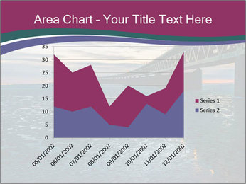 0000074944 PowerPoint Templates - Slide 53