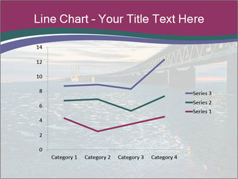 0000074944 PowerPoint Templates - Slide 54