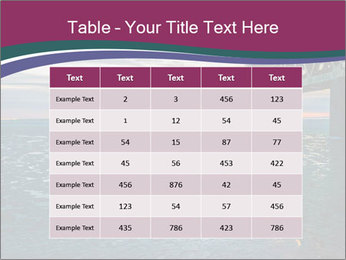 0000074944 PowerPoint Templates - Slide 55