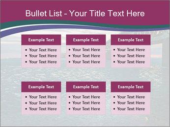 0000074944 PowerPoint Templates - Slide 56