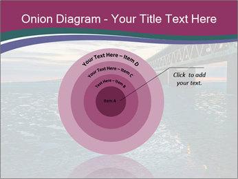0000074944 PowerPoint Templates - Slide 61