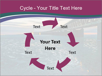 0000074944 PowerPoint Templates - Slide 62