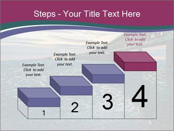 0000074944 PowerPoint Templates - Slide 64