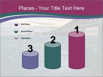 0000074944 PowerPoint Templates - Slide 65