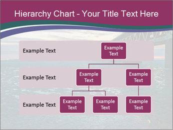 0000074944 PowerPoint Templates - Slide 67