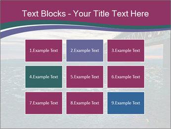 0000074944 PowerPoint Templates - Slide 68